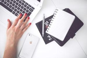 Buy long essay online uk